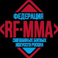 Федерация ММА России